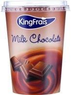 king-frais-puding-cokolada-large