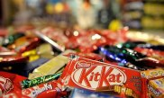 kit-kat-cokoladice-midi
