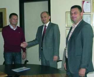 kolektivni-ugovor-saponia-potpisivanje