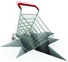 kolica-pad-prodaje-midi