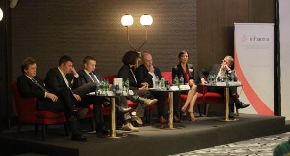 konferencija-o-prehrambenoj-industriji-panel