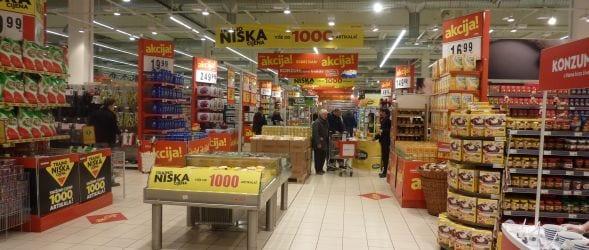 konzum-ftd-trgovina