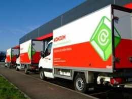 konzum-kamioni-midi