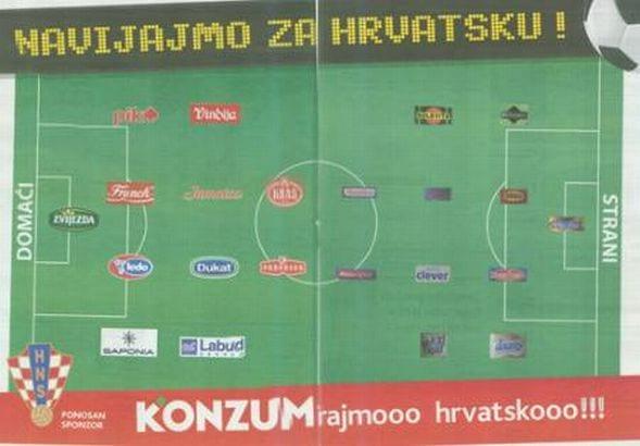 konzum-nogomet-ftd