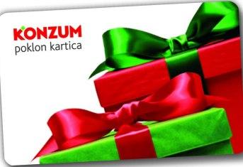 konzum-poklon-kartica