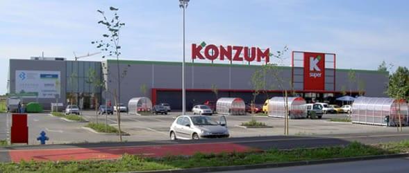konzum-supermarket-ftd