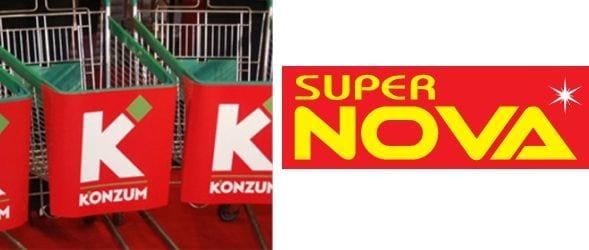 konzum-supernova-ftd
