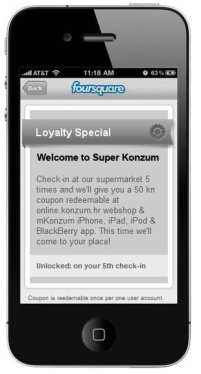konzum_loyalty_special_locked