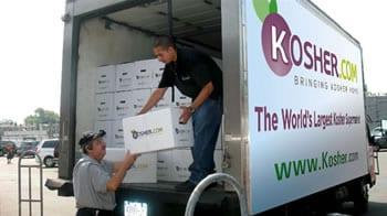 koser-hrana-svijet-dostava-midi