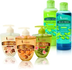 kozmetika-afrodita-sapuni