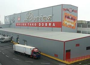kras-tvornica