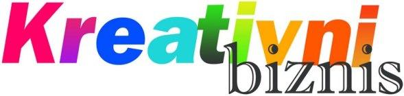 kreativni-biznis-logo-large