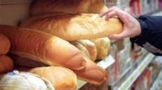 kruh-kupovina-midi