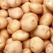 krumpir-midi