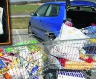 kupnja-preko-granice-midi