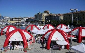 kupujmo-hrvatsko-akcija-large