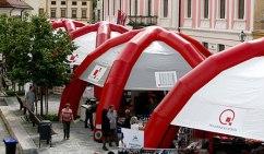 kupujmo-hrvatsko-varazdin-midi
