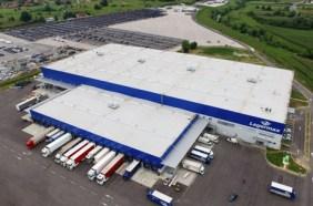 lagermax distributivni centar