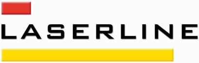 laserline logo large