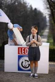 ledo-kampanja-snjeguljica
