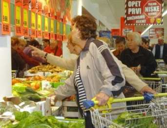lidl-maloprodaja-trgovina-akcija-potrosaci-midi