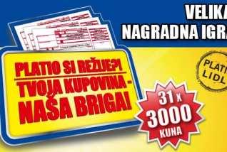 lidl-nagradna-igra-large