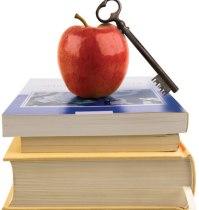 lidl-obrazovanje-kljuc-large