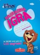 lino-nagradna-igra-rujan-2012-midi