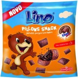 lino-pillows-cp-80-g