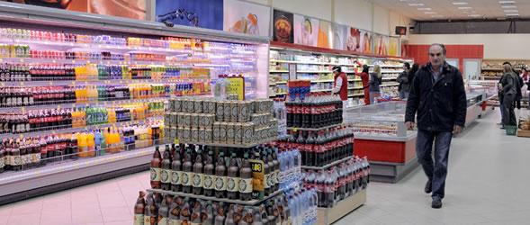 maloprodaja-prodavaonica-kupac-ftd