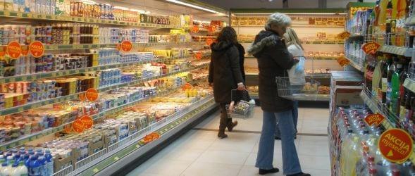 maloprodaja-trgovina-ftd