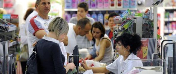 maloprodaja-trgovina-ftd1