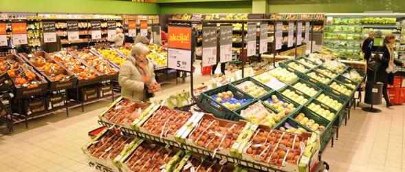 maloprodaja-voce-povrce-ftd