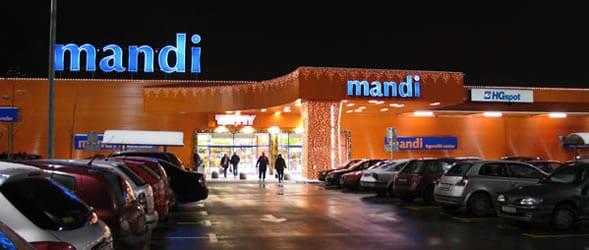 mandi-ftd