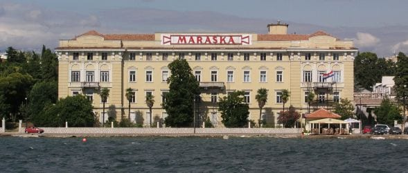 maraska-zgrada