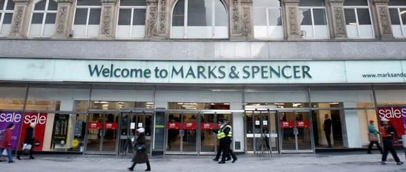 marksspencer-ftd