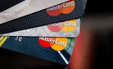 mastercard-midi