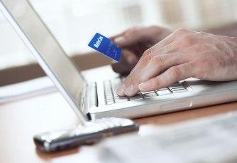 mastercard-online-trgovina-large