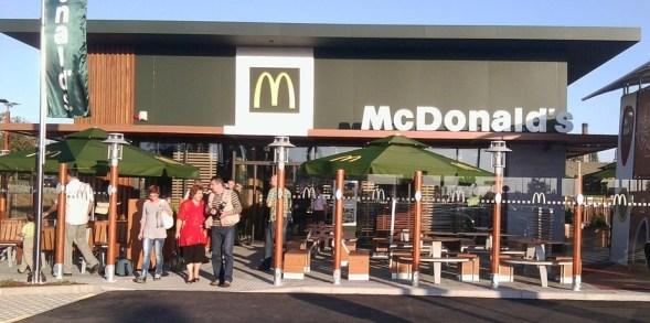 mcdonalds-restoran-large