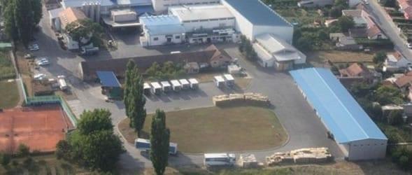 meggle-hratska-tvornica-ftd