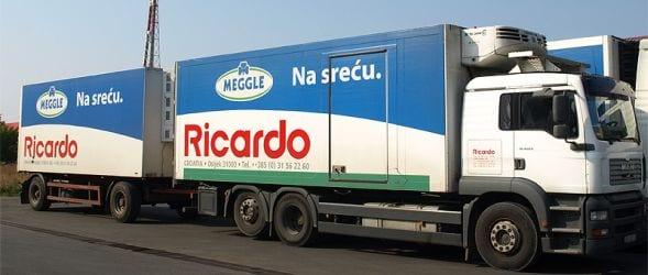 megle-ricardo-ftd