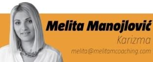 melita-manojlovic-karizma-potpis