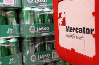 mercator-lasko-large