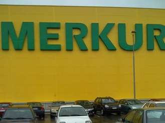 merkur-parking-logo-midi