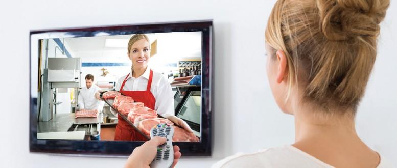 mesne-preradevine-tv-oglasavanje-ftd 777
