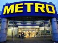 metro_f