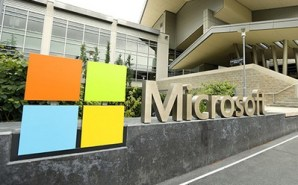 Microsoft-logo-midi