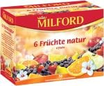 milford-mjesavina6voca-125