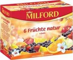 milford-mjesavina6voca-250