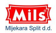 mils-mljekara-split-midi